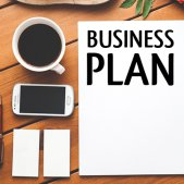 Small cpa firm business plan